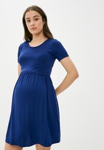 Платье Envie de Fraise EN012EWJFHY9F3840