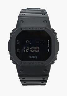 Часы Casio CA077DUTSR45NS00