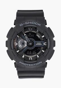 Часы Casio CA077DUGXW53NS00