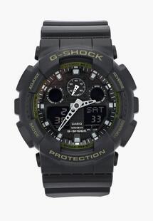 Часы Casio CA077DMRBG43NS00