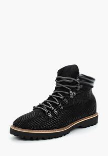 Ботинки Catisa f51-fd309