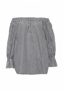 Блуза Brigitte Bardot BR831EWQAT45INML