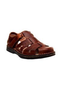 Sandals KEELAN 6266254