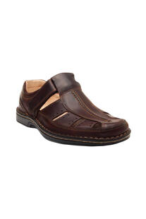 Sandals KEELAN 6266253