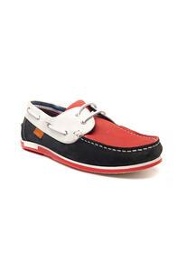Shoes KEELAN 6266738