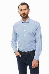 Рубашка Conti Uomo 6195103