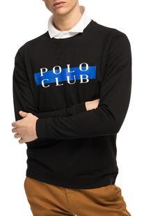 SWEATSHIRT POLO CLUB С.H.A. 6262037