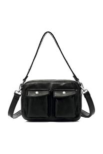 bag Noella 6257889