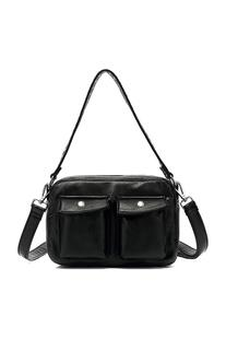 bag Noella 6257891