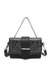 bag Noella 6257900