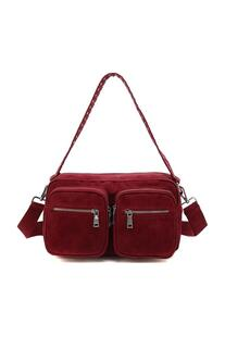 bag Noella 6257849