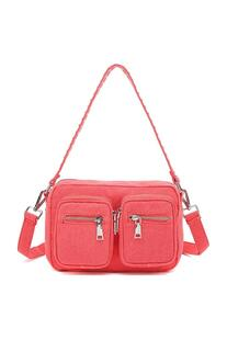 bag Noella 6257859