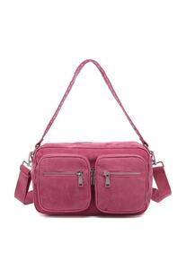 bag Noella 6257838