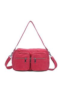 bag Noella 6257845