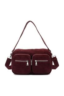bag Noella 6257830