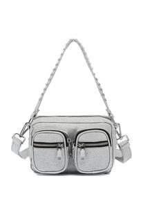 bag Noella 6257879