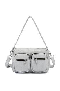 bag Noella 6257870