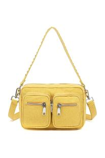 bag Noella 6257874