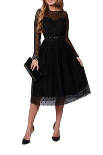 Платье FRANCESCA LUCINI 12221782