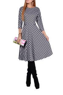 Платье FRANCESCA LUCINI 12221601