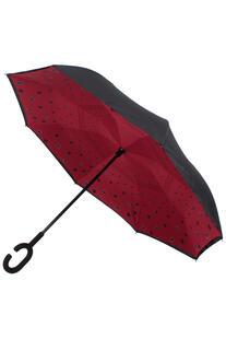 Зонт-трость Flioraj 10033160