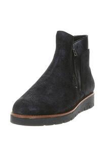 Ботинки El Tempo 12344300
