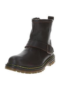 Ботинки El Tempo 6255560