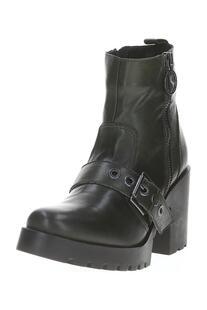 Ботинки El Tempo 12345348