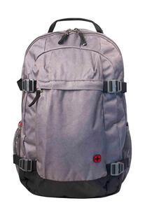 Рюкзак для ноутбука Wenger 12262010