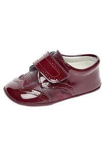 Ботинки TNY 6243829