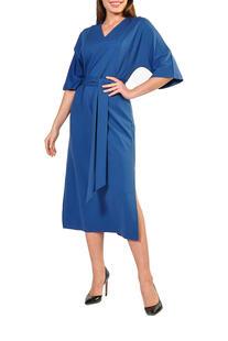 Платье FORUS 12341879