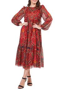 Платье FORUS 12341900