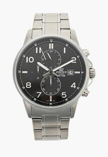 Часы Casio CA077DMTSR53NS00