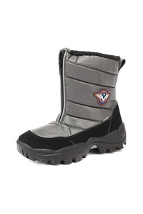 Ботинки Skandia 6251404