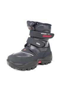 Ботинки Skandia 6250905