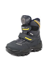 Ботинки Skandia 6251599