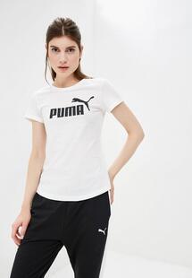 Футболка Puma PU053EWCJMN2INXS
