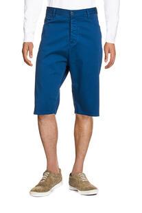 jeans Armani Jeans 6189759