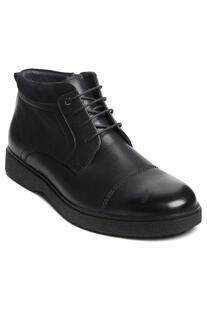 Ботинки Milana 6205064