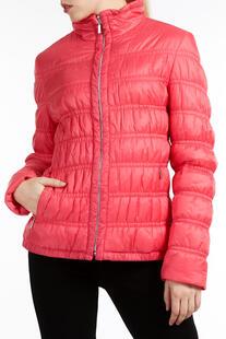 Куртка BARONIA WILLE 4097601
