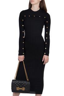Платье Versace 12255517