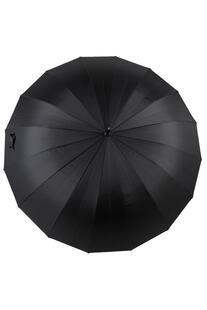 Зонт-трость Sponsa 5995907