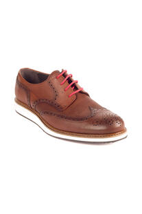 low shoes MEN'S HERITAGE 6230646