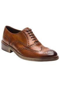 Ботинки MEN'S HERITAGE 3996204