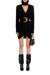 Платье Versace 12254432