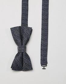 Галстук-бабочка Jack & Jones - Серый 1178340