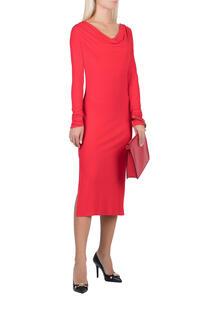 Платье Versace 12254089