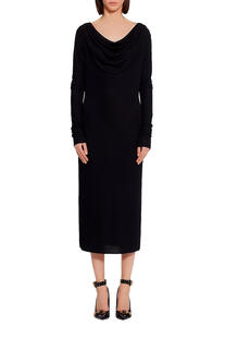 Платье Versace 12254029