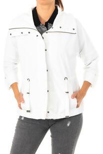 jacket La Martina 6228036