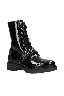 boots GINO ROSSI 6224808